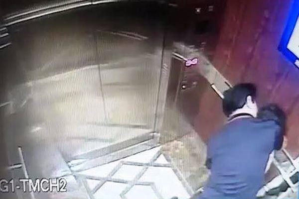 Từ vụ Nguyễn Khắc Thủy dâm ô trẻ em tới vụ Nguyễn Hữu Linh nựng yêu bé gái trong thang máy: Rất cần 1 bản án thỏa đáng! - Ảnh 3.