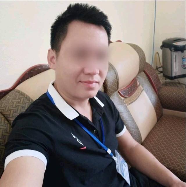 Vụ nữ sinh lớp 8 ở Lào Cai mang thai: Thầy giáo thừa nhận hiếp dâm nhiều lần ngay tại trường khi học sinh mới 12 tuổi - Ảnh 1.