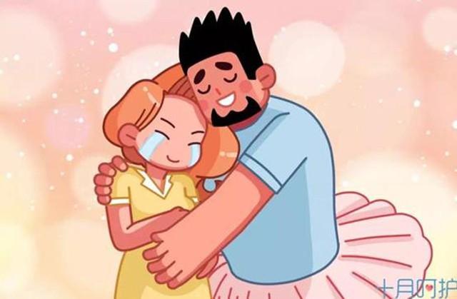 Những việc các bố nhất định không thể bỏ qua trong quá trình chăm con để tình cảm gia đình ngày càng thêm khăng khít - Ảnh 1.