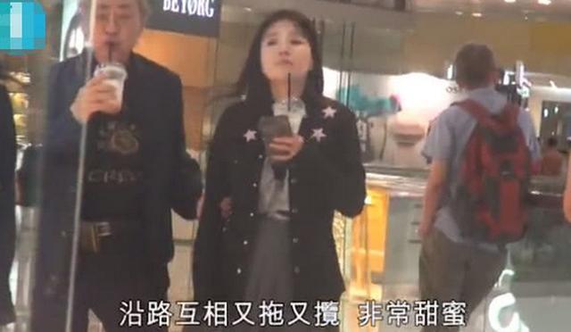 Gia tộc phong lưu nhất Hong Kong: Anh hẹn hò thiếu nữ đáng tuổi cháu, em chuyên săn minh tinh - Ảnh 10.