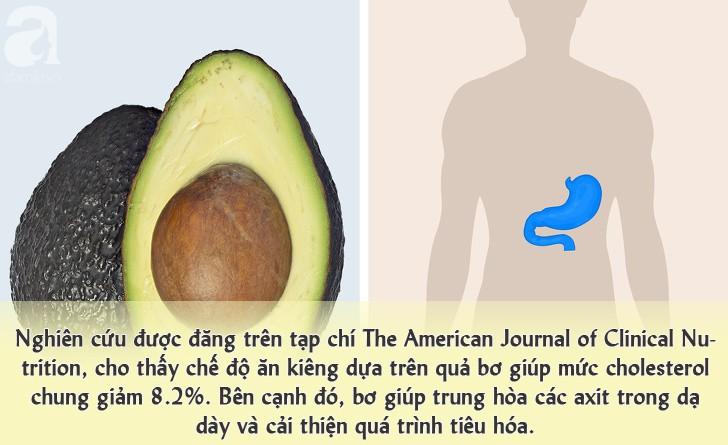 9 loại thực phẩm có tính kiềm giúp bạn giảm mỡ thừa nhanh cực nhanh trong hè này - Ảnh 2.