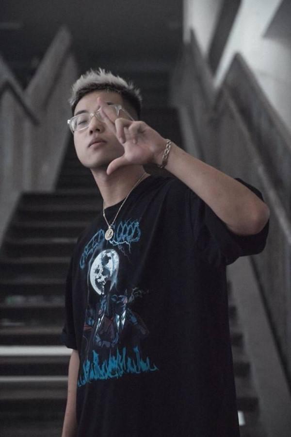 Truyền thông Hàn Quốc lên tiếng về việc nam rapper Việt chửi tục, bôi nhọ nữ idol Hàn, fan Việt nhận xét: Thật xấu hổ  - Ảnh 4.