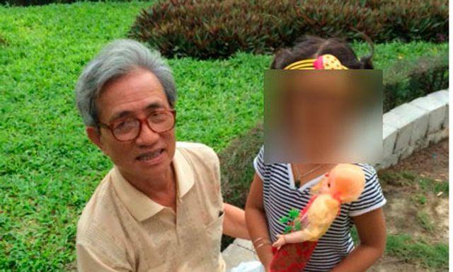 Trước khi cựu Phó VKS Đà Nẵng nựng yêu bé gái, đã có Nguyễn Khắc Thủy dâm ô nhiều trẻ em ở chung cư Vũng Tàu - Ảnh 4.