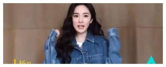Dương Mịch và Lưu Khải Uy gặp lại nhau hậu ly hôn nhưng thái độ của cả hai lại khiến fan chú ý - Ảnh 2.