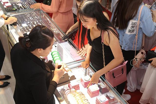 Báo Afamily đưa tin: Sắm trang sức vàng không lo nhìn giá với chương trình trả góp lãi suất 0%