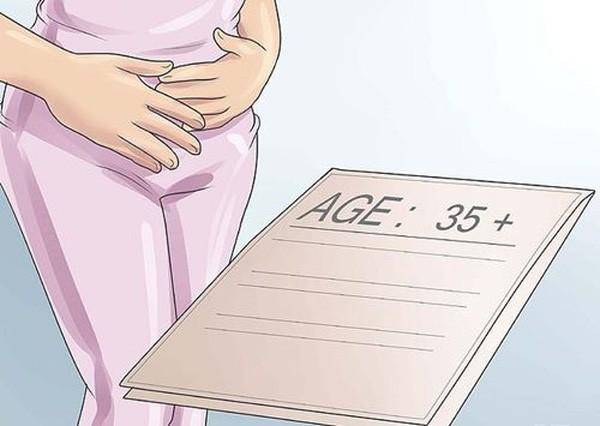 Những căn bệnh ở buồng trứng dễ gây vô sinh, hiếm muộn mà phái nữ cần nắm rõ - Ảnh 4.