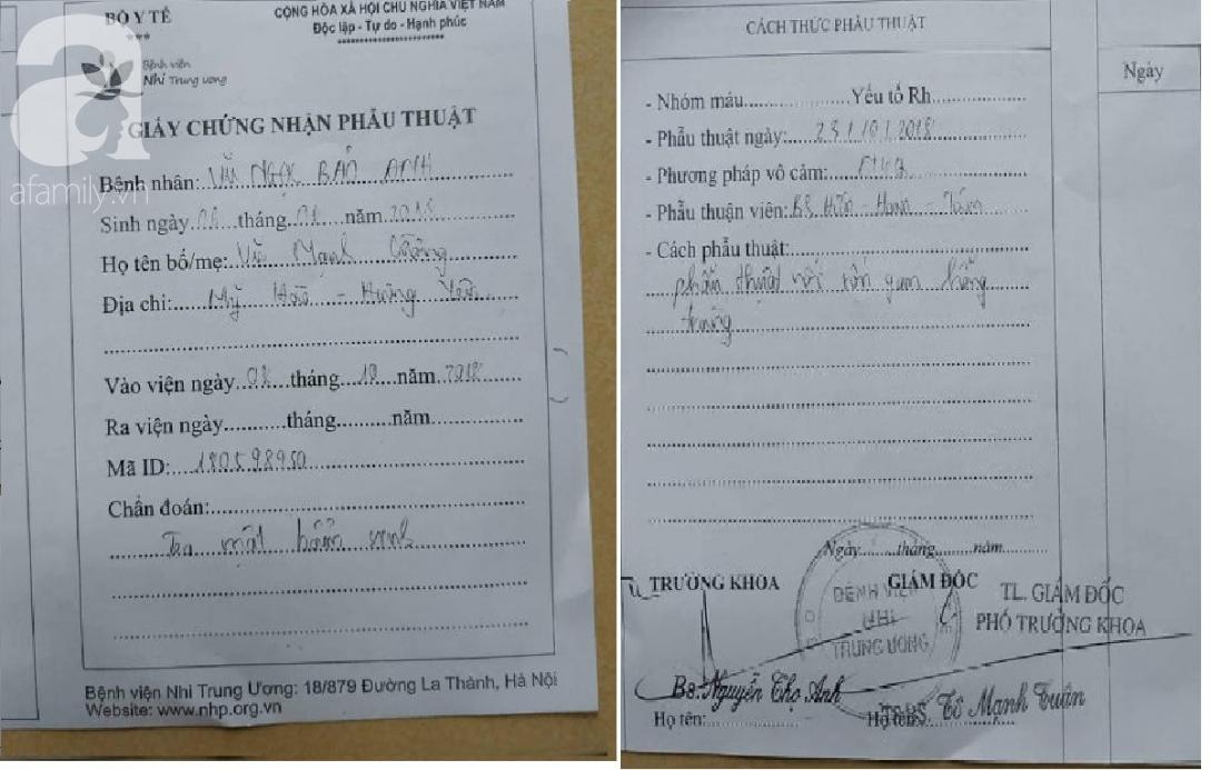 Xót cảnh bố mẹ trẻ tật nguyền đi làm thuê, gom góp tiền níu giữ mạng sống từng ngày cho con gái 9 tháng tuổi - Ảnh 13.