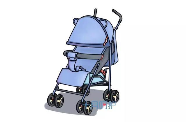 Những vật dụng các mẹ cần mua và không nên mua khi chăm sóc trẻ nhỏ - Ảnh 2.