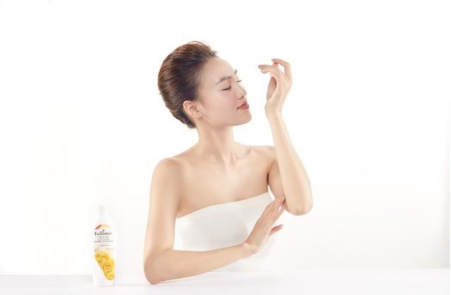 Những lí do để cô nàng sành điệu kết thân với sữa tắm hương nước hoa Pháp sành điệu - Ảnh 1.