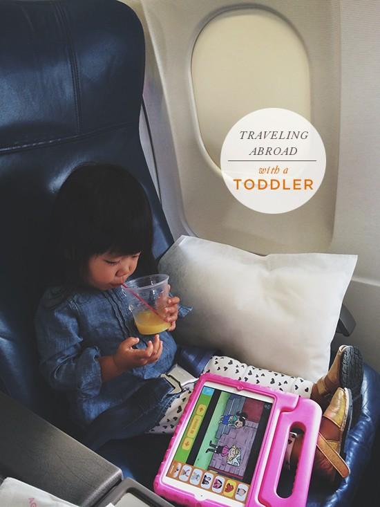 Từ trường hợp em bé bị bỏng vì ăn mì trên máy bay, lưu ý các món tuyệt đối không ăn khi cho trẻ đi du lịch - Ảnh 8.