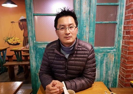 Emời: Quán phở Việt trên đất Hàn với hơn 100 chi nhánh trải dài xứ sở kim chi, được phim truyền hình nổi tiếng lăng xê - Ảnh 2.