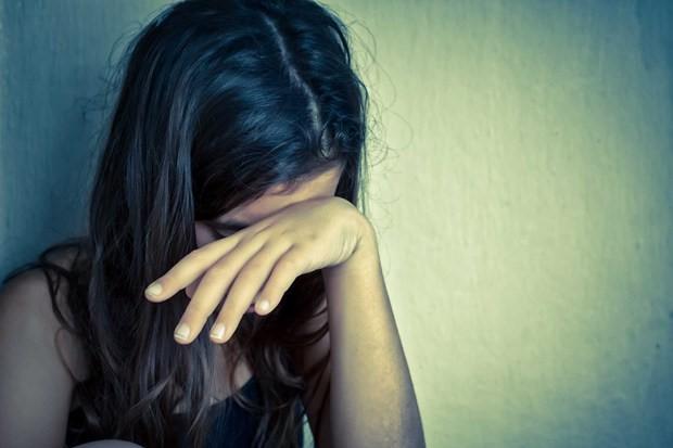 Bảo vệ con khỏi kẻ ấu dâm: Nếu chưa dạy con 9 điều này thì cha mẹ hãy khẩn trương lên - Ảnh 3.