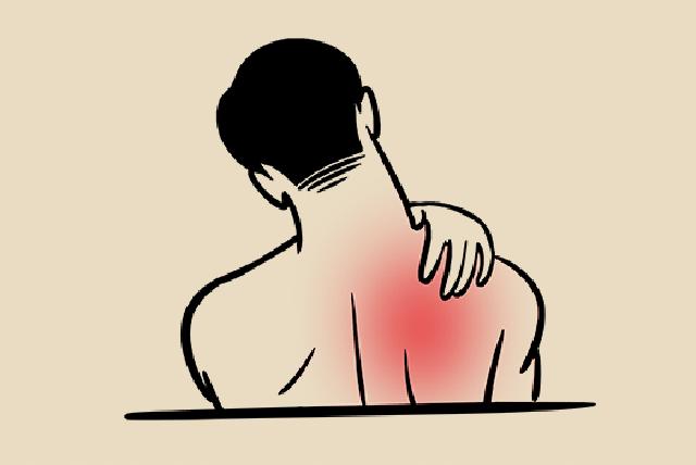 Có những dấu hiệu này nghĩ ngay đến bệnh thoái hóa đốt sống cổ và học cách bác sĩ chia sẻ để có đốt sống cổ khỏe mạnh - Ảnh 9.