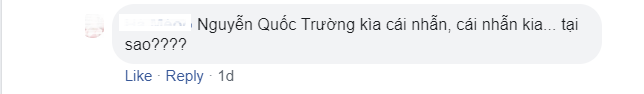 quoc-truong3-15578950350801693958901.png