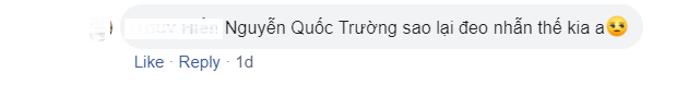 quoc-truong4-15578950350861674245293.png