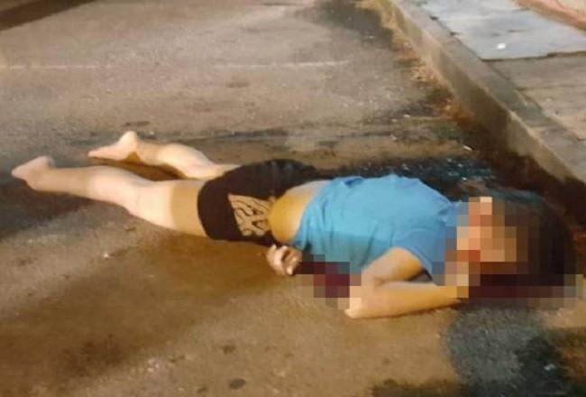 Thiếu nữ 16 tuổi gieo mình từ tầng 3 xuống đất tự tử, nguyên nhân gây sốc bắt nguồn từ sự vô cảm đáng trách của cộng đồng mạng - Ảnh 2.