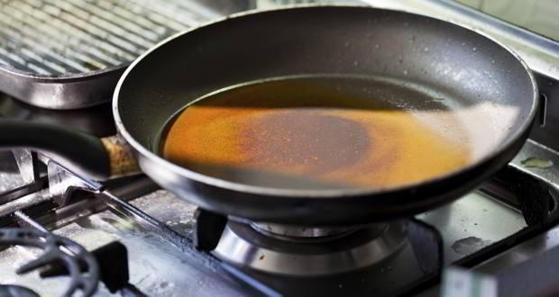 Nguy cơ gây ung thư cho cả gia đình vì thói quen dùng dầu ăn mà nhiều bà nội trợ Việt tưởng vô hại  - Ảnh 5.