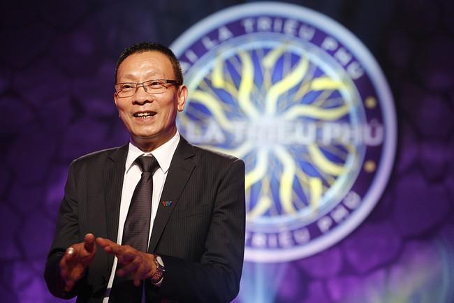 Lại Văn Sâm, Quỳnh Hương, Cát Tường... gây tiếc nuối khi lần lượt rời bỏ các show thực tế lâu năm - Ảnh 1.