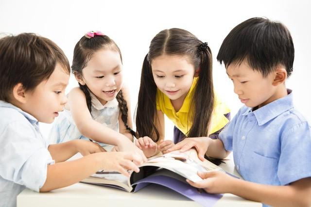 Lưu Hương Giang khơi nguồn sáng tạo cho con bằng Toán tư duy - Ảnh 2.