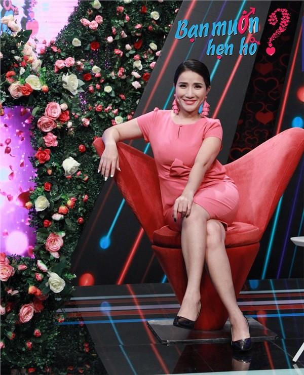 Lại Văn Sâm, Quỳnh Hương, Cát Tường... gây tiếc nuối khi lần lượt rời bỏ các show thực tế lâu năm - Ảnh 7.