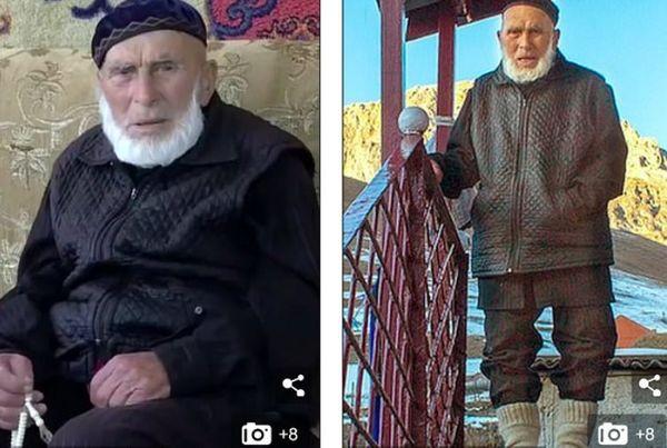 Người già nhất thế giới với 123 tuổi chia sẻ bí quyết sống lâu đơn giản là ngủ 11 tiếng mỗi ngày - Ảnh 1.