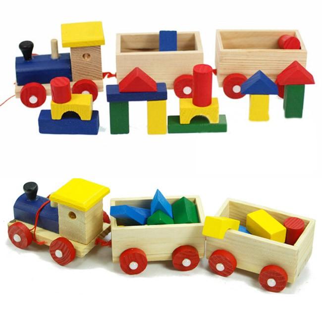 Giáo viên Montessori gợi ý số lượng đồ chơi mà 1 đứa trẻ thực sự cần, mẹ tránh mua quá nhiều gây lãng phí - Ảnh 3.
