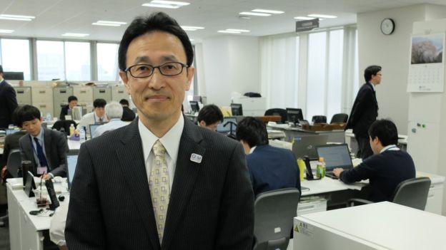 Làm việc đến chết - nỗi ám ảnh khôn nguôi và mảng màu u tối đến đáng sợ trong xã hội đầy tính kỷ luật ở Nhật Bản - Ảnh 6.