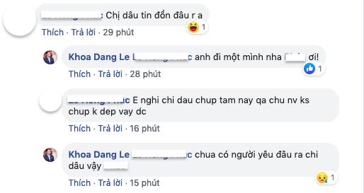 anh-chup-man-hinh-2019-05-18-luc-102229-15581509629521284530895.png