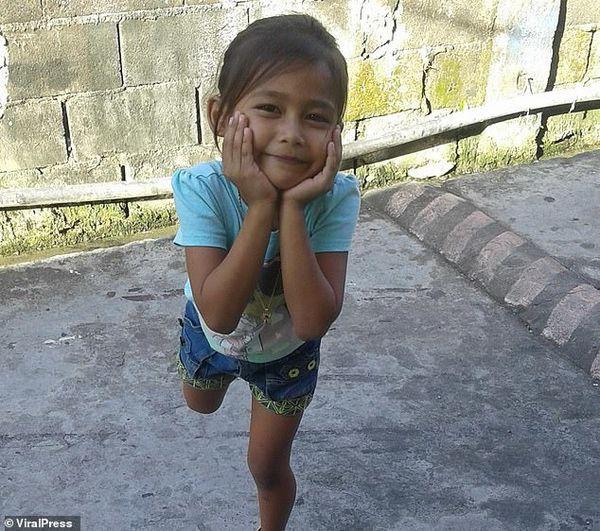 Mắc kẹt trong ô tô dưới nhiệt độ 35ºC suốt 4 giờ, 3 bé gái tử vong - Ảnh 4.