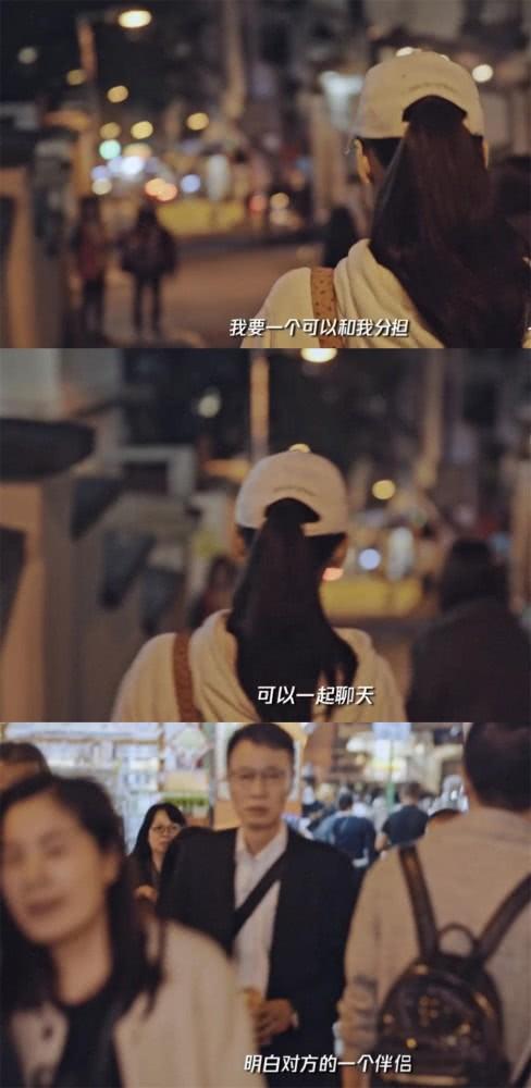 Trương Bá Chi xác nhận đã chia tay cha của con trai thứ 3, lần đầu thổ lộ mong muốn về người chồng tương lai  - Ảnh 3.