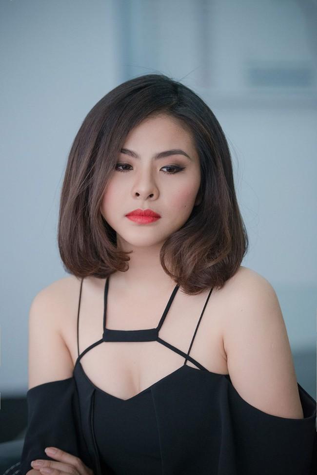Hố đen của Nhanh như chớp: Vân Trang - Han Sara - Quỳnh Châu và những lần bị chê vô duyên, phản cảm khiến khán giả phát bực - Ảnh 2.