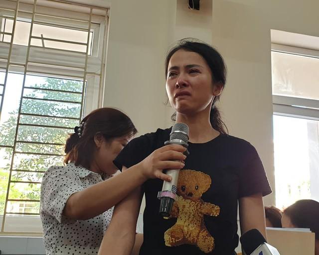 Hải Phòng: Cô giáo đánh nhiều học sinh ở Tiểu học Quán Toan sẽ bị thôi việc - Ảnh 2.