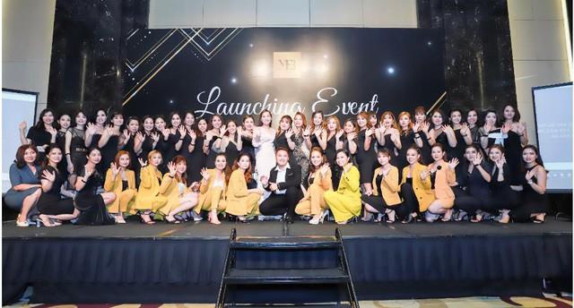 YEB – Thương hiệu mỹ phẩm Hàn Quốc mang tính đột phá - Ảnh 5.