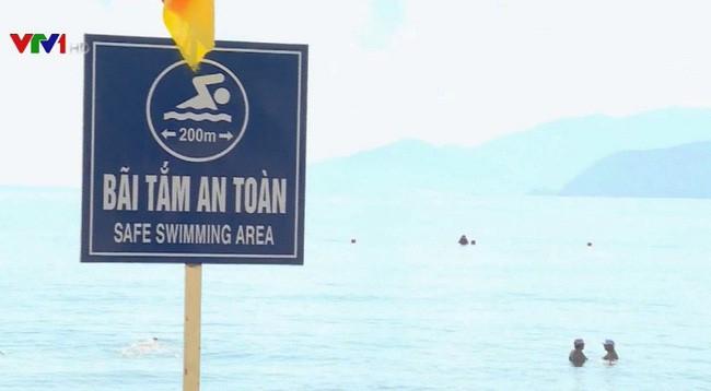 Đã có không ít ca đuối nước thương tâm: Đây là những gì cần làm để tránh tai nạn đuối nước khi cho trẻ đi bơi - Ảnh 5.