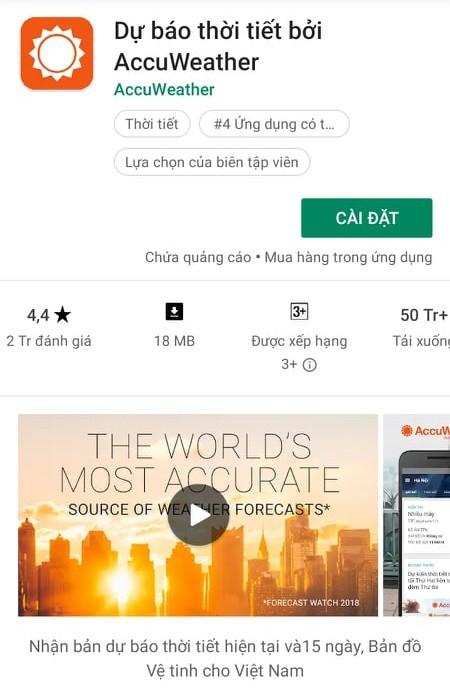 10 ứng dụng điện thoại miễn phí nhưng cực hiệu quả, biến giấc mơ du lịch ngon - bổ - rẻ thành hiện thực - Ảnh 7.