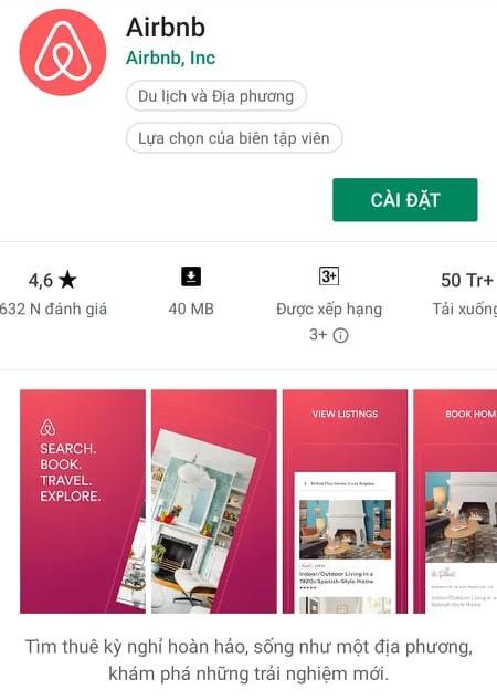 10 ứng dụng điện thoại miễn phí nhưng cực hiệu quả, biến giấc mơ du lịch ngon - bổ - rẻ thành hiện thực - Ảnh 3.
