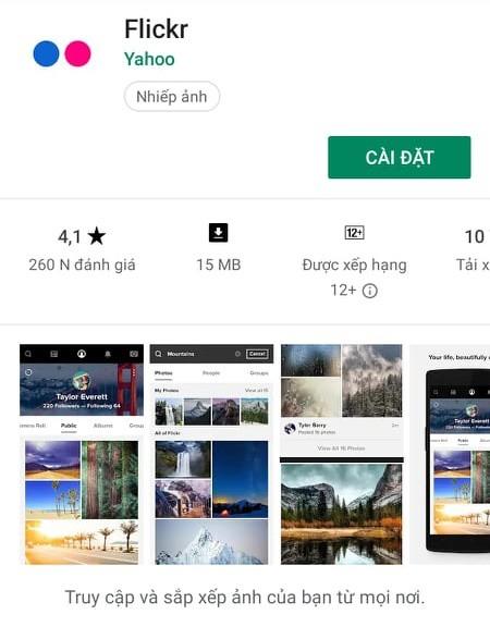 10 ứng dụng điện thoại miễn phí nhưng cực hiệu quả, biến giấc mơ du lịch ngon - bổ - rẻ thành hiện thực - Ảnh 10.