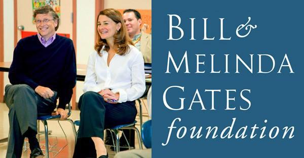 Phương pháp nuôi dạy con 4 KHÔNG của cha mẹ tỷ phú Bill Gates: Điều cuối cùng hầu như cha mẹ nào cũng bỏ qua! - Ảnh 3.