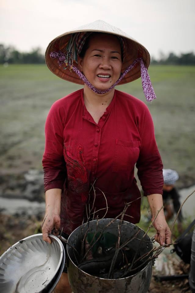 Loi khuyen cho 2 doi tuong: Gai dep con nha giau va gai dep con nha ngheo