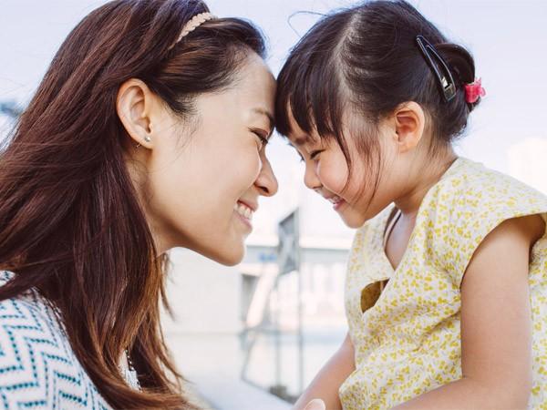 Chuyên gia tâm lý giải đáp vì sao nhiều bé chỉ hư với mẹ mà không phải ai khác - Ảnh 3.