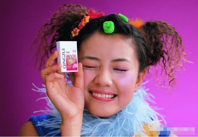 Mợ chảnh Jeon Ji Hyun, Lưu Diệc Phi thuở 20 tuổi không thể đọ vẻ ngây thơ, trong trẻo của mỹ nhân này - Ảnh 1.