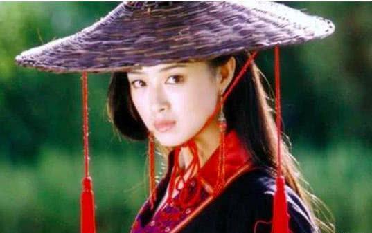 Mợ chảnh Jeon Ji Hyun, Lưu Diệc Phi thuở 20 tuổi không thể đọ vẻ ngây thơ, trong trẻo của mỹ nhân này - Ảnh 10.