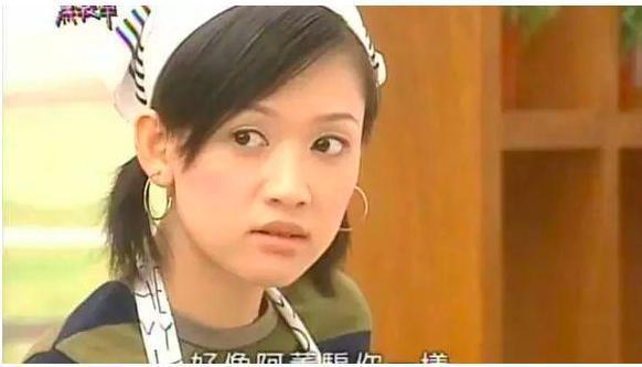 Mợ chảnh Jeon Ji Hyun, Lưu Diệc Phi thuở 20 tuổi không thể đọ vẻ ngây thơ, trong trẻo của mỹ nhân này - Ảnh 11.