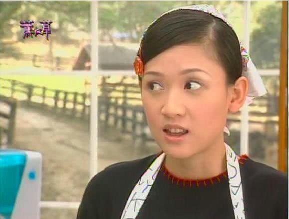 Mợ chảnh Jeon Ji Hyun, Lưu Diệc Phi thuở 20 tuổi không thể đọ vẻ ngây thơ, trong trẻo của mỹ nhân này - Ảnh 12.