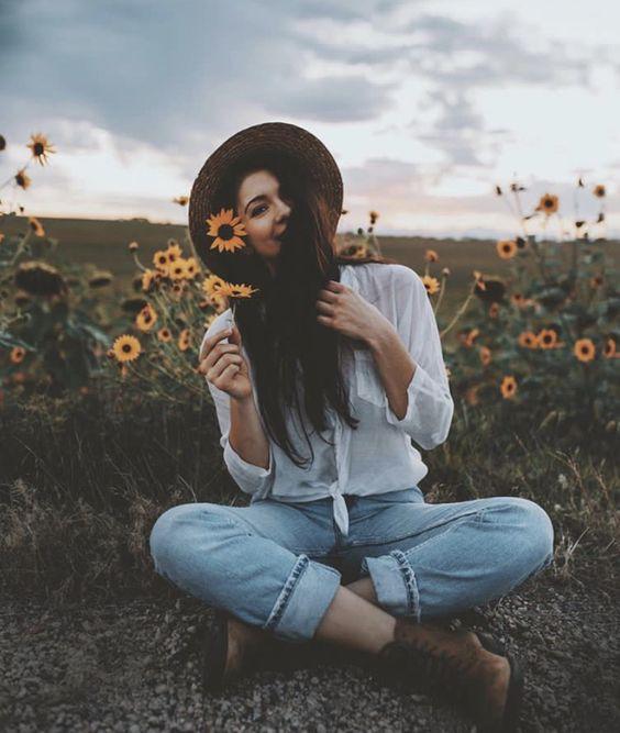 Bí kíp 4T giúp phụ nữ tìm thấy vẻ đẹp rạng rỡ của riêng mình - Ảnh 2.