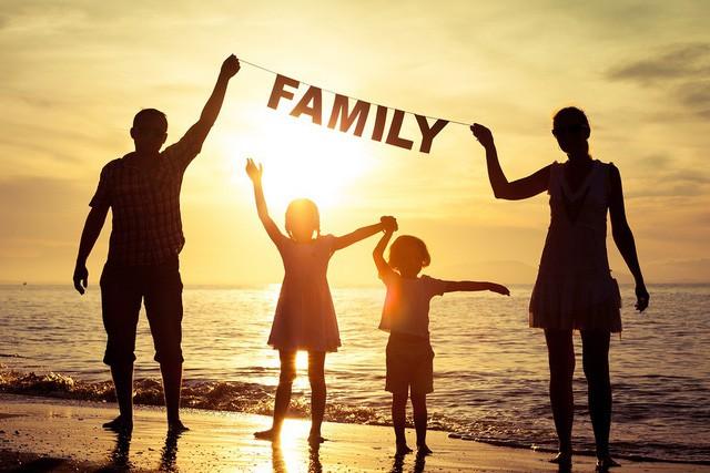 Vô vàn lợi ích khi cho trẻ em đi du lịch từ nhỏ - Ảnh 4.