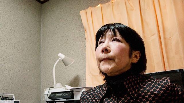 Nỗi đau của những đứa trẻ ngoại tộc ở Nhật qua lời trăn trối trước khi tự sát của một đứa con lai: Con sẽ không thể sống cuộc đời bình thường được nữa - Ảnh 6.