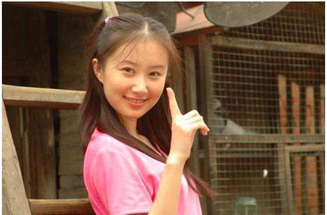 Mợ chảnh Jeon Ji Hyun, Lưu Diệc Phi thuở 20 tuổi không thể đọ vẻ ngây thơ, trong trẻo của mỹ nhân này - Ảnh 8.