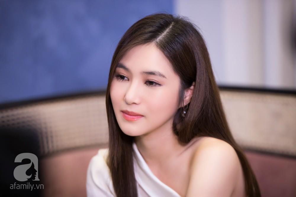 ĐỘC QUYỀN: Hương Tràm chính thức lên tiếng về nghi án đá xéo Chi Pu cực gắt Nhạc hay mà hát như...  - Ảnh 2.