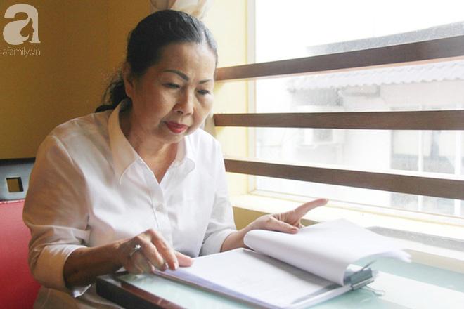 Vụ ông Nguyễn Hữu Linh dâm ô trẻ em: Không thể cho hưởng án treo, cần xem xét lại tình tiết giảm nhẹ - Ảnh 1.